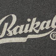 Brief History of Baikal Brand Name (1)