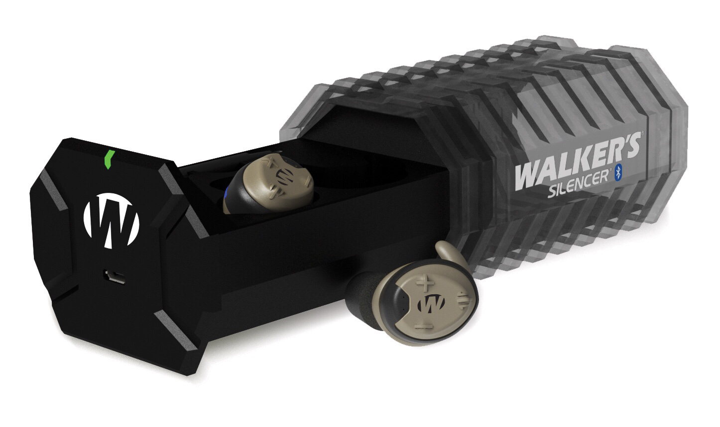 Image courtesy of Google Images (https://www.walkersgameear.com/silencer-bluetooth-rechargeable-in-the-ear-pair/)
