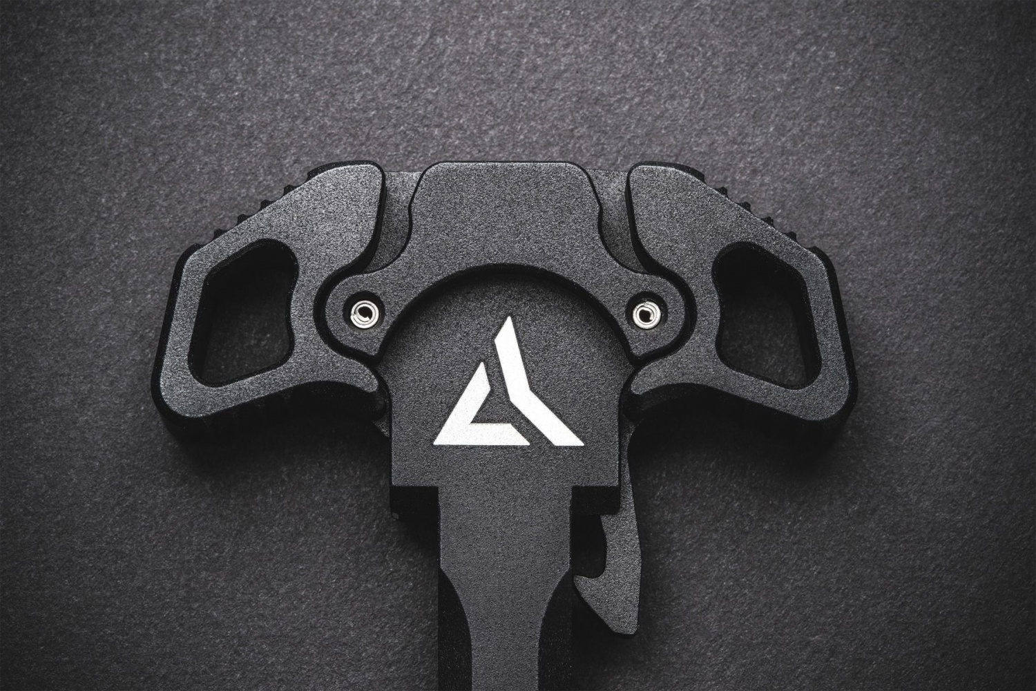 New Raptor-SL AR-15 Charging Handle by Radian Weapons (3)