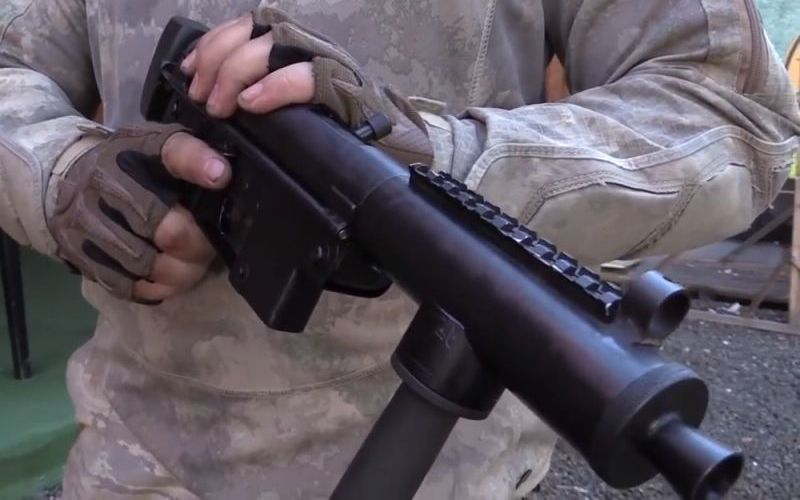 OPLOT SMG Made in the Self-Proclaimed Donetsk People's Republic (12)