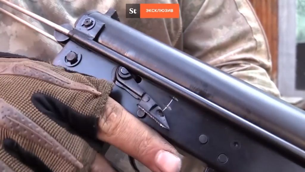 OPLOT SMG Made in the Self-Proclaimed Donetsk People's Republic (13)