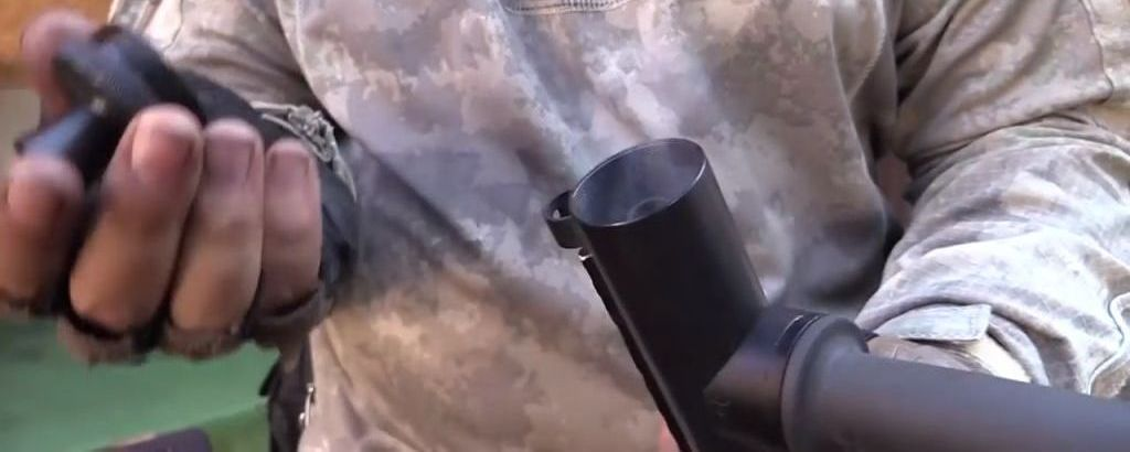 OPLOT SMG Made in the Self-Proclaimed Donetsk People's Republic (3)