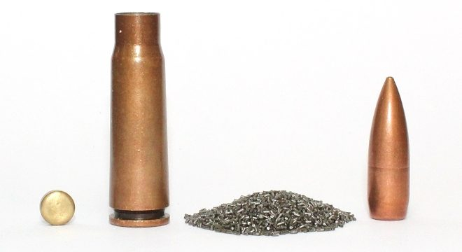 Russian Citizens Are Now Allowed to Reload Rifle Ammunition (3)