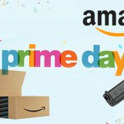 Gun and Tactical Gear on Amazon Prime Day