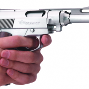 Wildey Survivor Pistol in .44 Auto Mag Now Available For Preorder