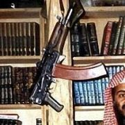 The Krinks of Osama bin Laden
