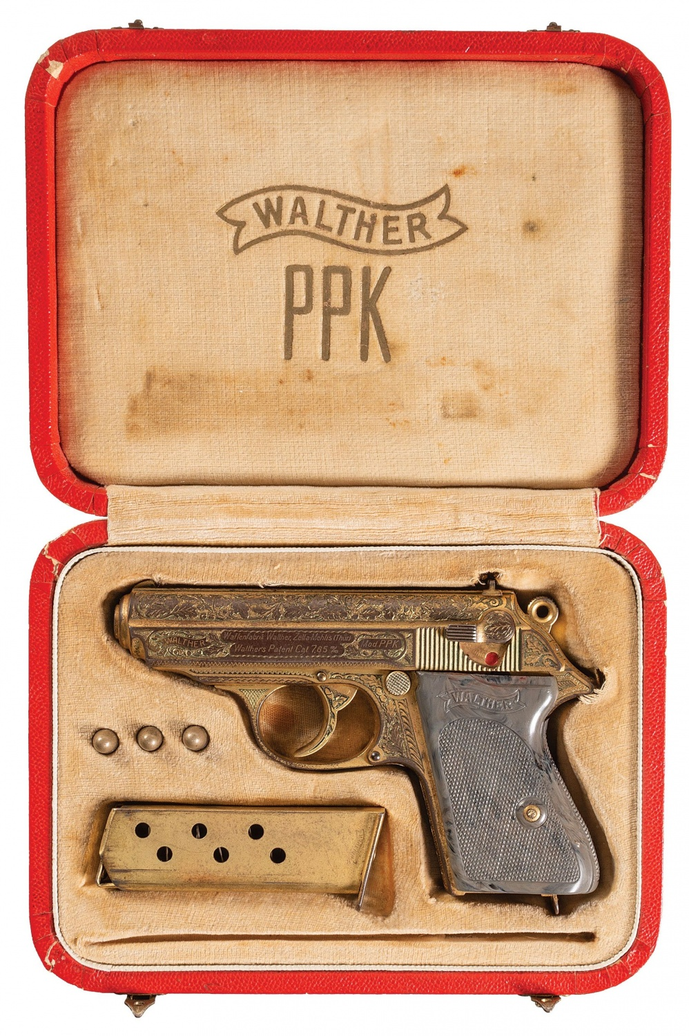 10 Rare and Unusual Firearms Seen in the Rock Island September 2018 Premiere Firearms Auction Catalog (12)