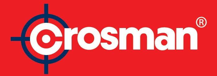 Crosman Corporation Changes Its Name to Velocity Outdoor (1)