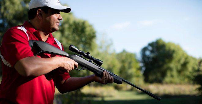 Crosman Corporation Changes Its Name to Velocity Outdoor (2)