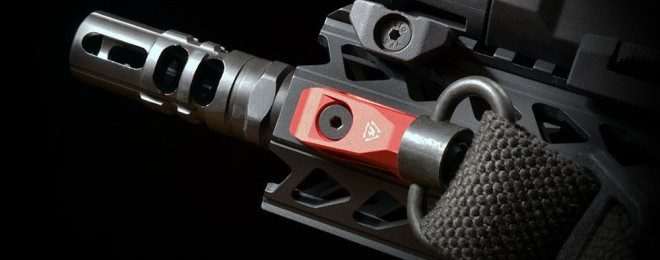 Strike Industries LINK Angled QD Mount (1)