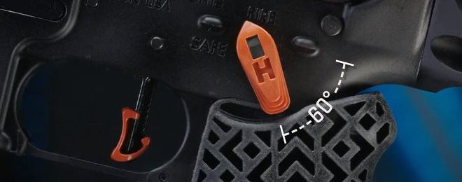 Hiperfire HIPERSWITCH 60-degree ambi safety (1)