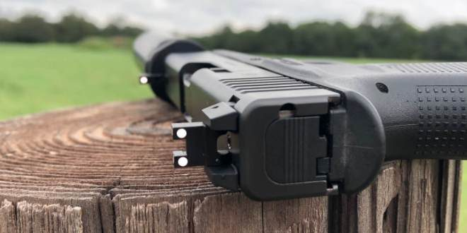 KNS Precision Switchsight Folding Glock Sights Now Available (1)