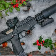 NFA Holiday Buying Guide 2018