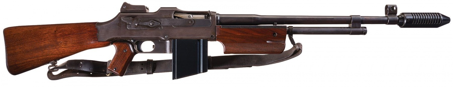 5 Rare and Unusual Firearms Seen in the Rock Island December 2018 Premiere Firearms Auction Catalog (6)