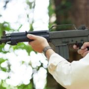 Australian Leader T2 Rifle to be Made in USA (1)