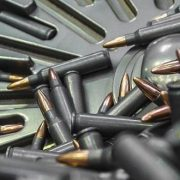 Russia to Build Ammunition Plant in Armenia (4)