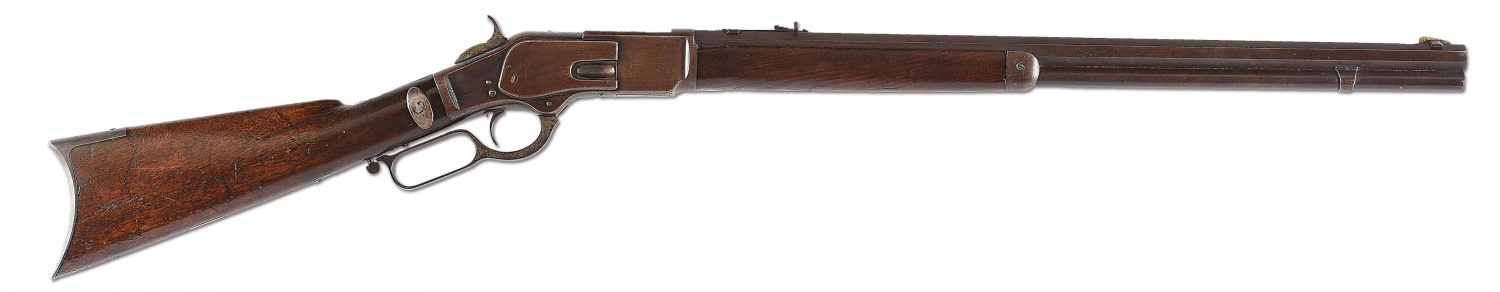 Top 5 Most Expensive Guns Sold In The Past Morphy Auction The Firearm Blog For more information on consigning, please contact: top 5 most expensive guns sold in the