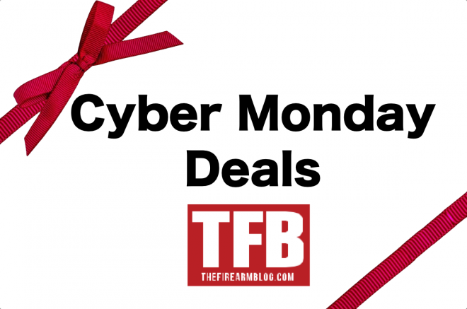 """696719a56 This week's """"Deal of the Week"""" feature is a curated list continuing on from  Black Friday deals, and extending into Cyber Monday/Week deals from across  ..."""