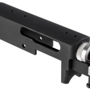 Brownells BRN-22T TAKEDOWN Ruger 1022 Receivers (1)