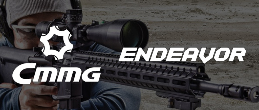 CMMG New Product Configuration and Designation System (4)