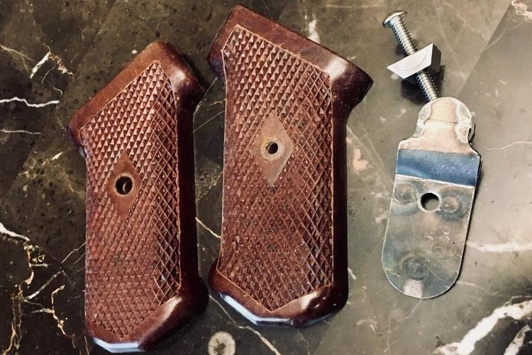 Everything Wrong to Make It Look So Good -The Firearm Blog