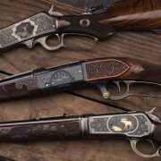 Top 5 Most Expensive Guns Sold in December 2018 Rock Island Premiere Firearms Auction