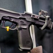Glock Chassis