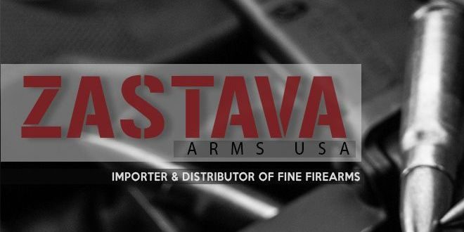 BREAKING Zastava Arms USA to Become the Exclusive Zastava Firearms Importer