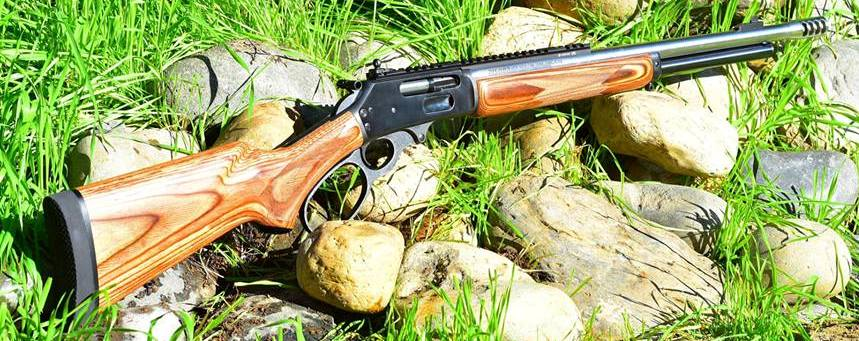 458 SOCOM Lever Action Rifle by Bishop Ammunition & Firearms (3)