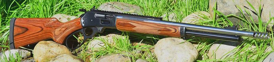 458 SOCOM Lever Action Rifle by Bishop Ammunition & Firearms (4)