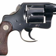 Concealed Carry Corner Fitz Special Colt Revolvers