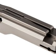 New Brownells 1022 Bolt Assembly (4)
