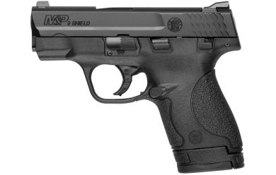 Deal on the M&P9