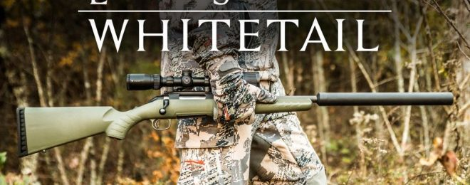 Liberty Suppressors Whitetail (1)