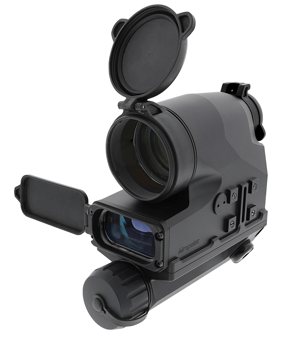 US Army Buys AimpointFCS13-RE Sights for Carl Gustaf M3-E1 MAAWS Recoilless Rifles (1)