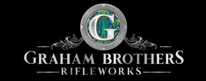 Graham Brothers Rifleworks