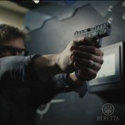 BREAKING: Introducing The NEW Beretta APX Carry