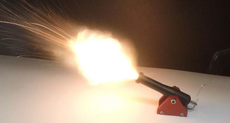 Pyro Creations 3 In 1 Trigger Cannon (1)