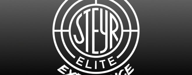 Steyr's Elite Experience Giveaway