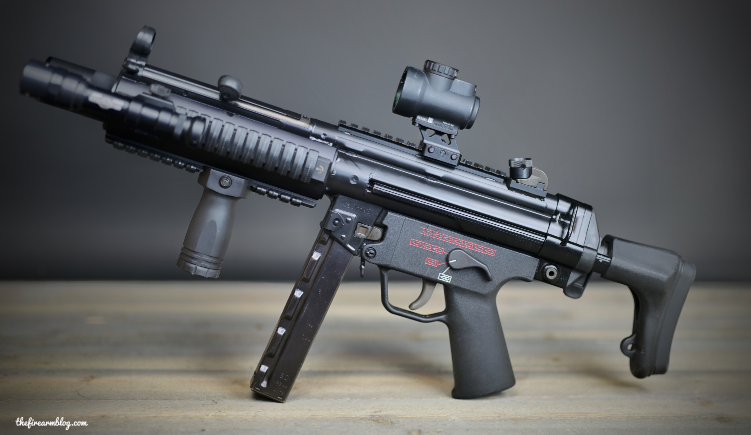 💄 Airsoft mp5sd for sale | Online Airsoft Shop Europe  2019