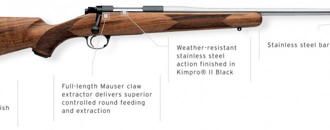 Product Announcement Archives - Page 2 of 13 -The Firearm Blog