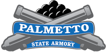 CZ at Palmetto State Armory