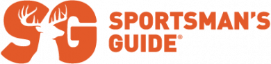 CZ at Sportsman's Guide