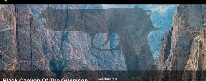 Firearms In National Parks