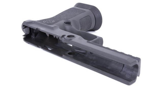 SIG Sauer TXG Tungsten-Infused Polymer Grip Modules Now Available Separately (1)
