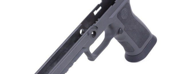 SIG Sauer TXG Tungsten-Infused Polymer Grip Modules Now Available Separately (2)