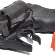 Standard Manufacturing S333 THUNDERSTRUCK Now Shipping (1)
