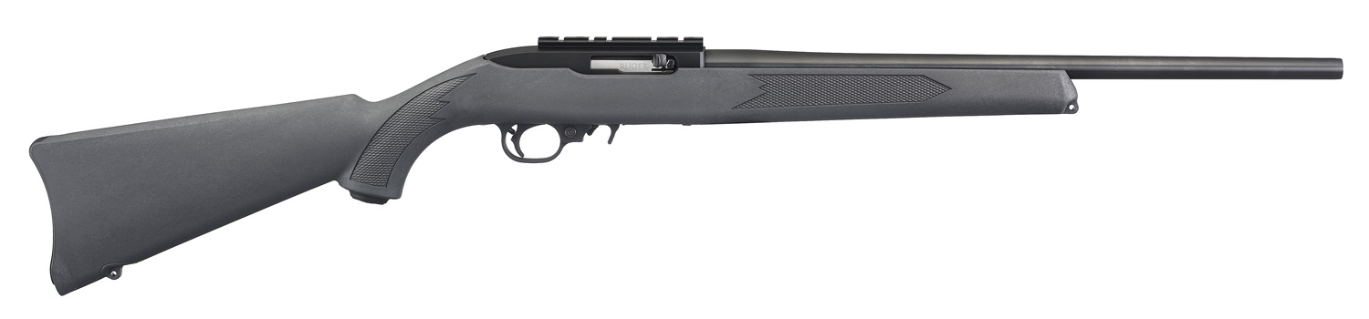 Ruger Limited Release 10/22 rifle