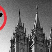 The Mormon Church Moves To Prohibit Firearms In Meetinghouses