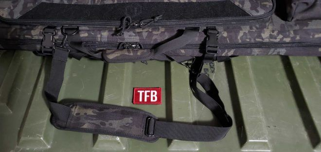Rifle Cases from Savior Equipment